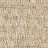 Sackcloth texture background; rattan, repetition, retro, rough, plait, pattern, net, netting, pack, rustic, sack, vintage, weave, woven, vertical, texture, poster