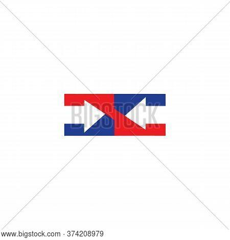 X Logo, X Logo Design, New X Logo, Arrow X Logo, Real Estate Logo, Letter S Logo, X Logo Design, X C