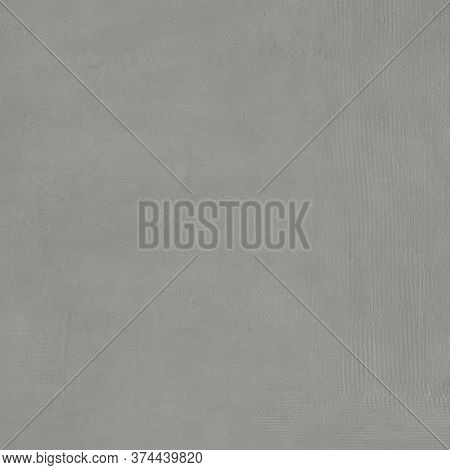 cement texture background with high resolution, Italian cement slab, cement natural  carpet for cera