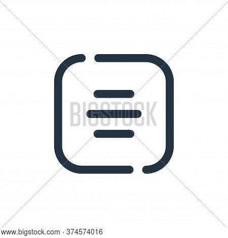 note icon isolated on white background from user interface collection. note icon trendy and modern n