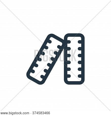 wheels icon isolated on white background from auto racing collection. wheels icon trendy and modern