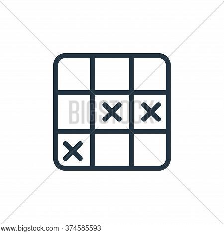 calendar icon isolated on white background from work office supply collection. calendar icon trendy