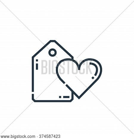 best price icon isolated on white background from marketing collection. best price icon trendy and m