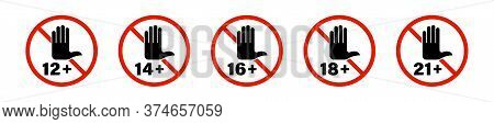 Set Age Limit 3