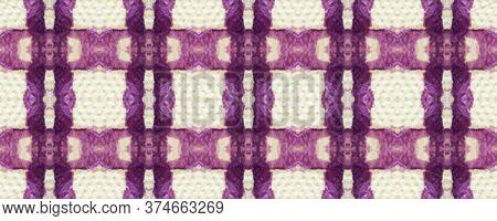 Spring Floral Ikat. Patterns Lisbon Decor. Elegant Geo Pattern. Indigo, White Seamless  Decorative A