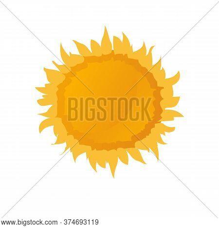 Sun Element Vector Design Pictures Color Images,  Element Sun Vector