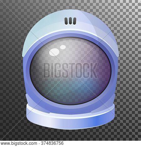 Space Astronaut Helmet, Cosmonaut Mask, Spacesuit Headwear