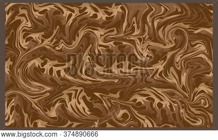 Marble Texture Background.natural  Marble Tiles For Ceramic Wall And Floor,italian New Marble Slab.c