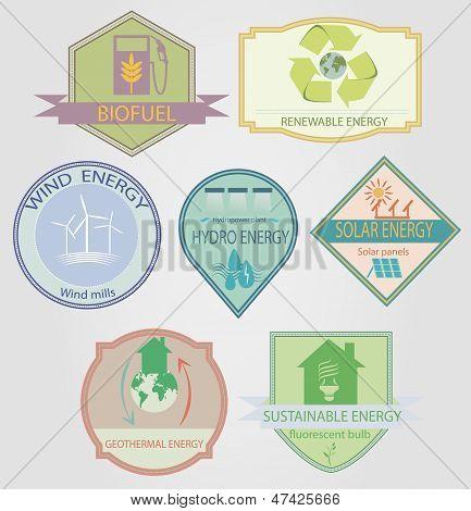 Bio Labels.eps