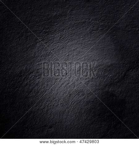 grunge textures and backgrounds - perfect background with space for text or image with spotlight poster