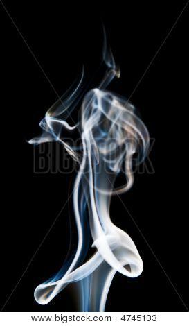 Smoke Design