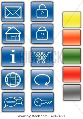 Web Icons.eps