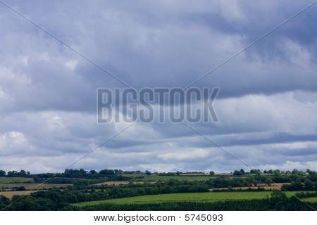Ireland: Landscape