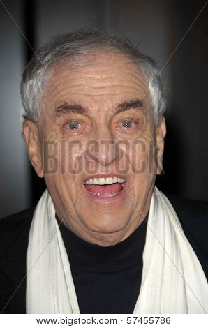 Garry Marshall at the 18th Annual
