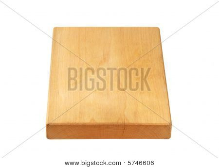 Kitchen Cutting Board
