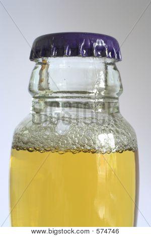 Beer Bottle Top