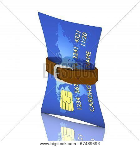 Credit Card Crisis