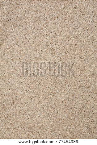 Wood Chipboard