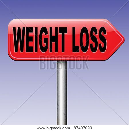 weight loss loosing extra kilos by exercise sport and a healthy diet