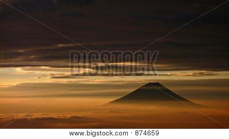 Mt.Fuji View