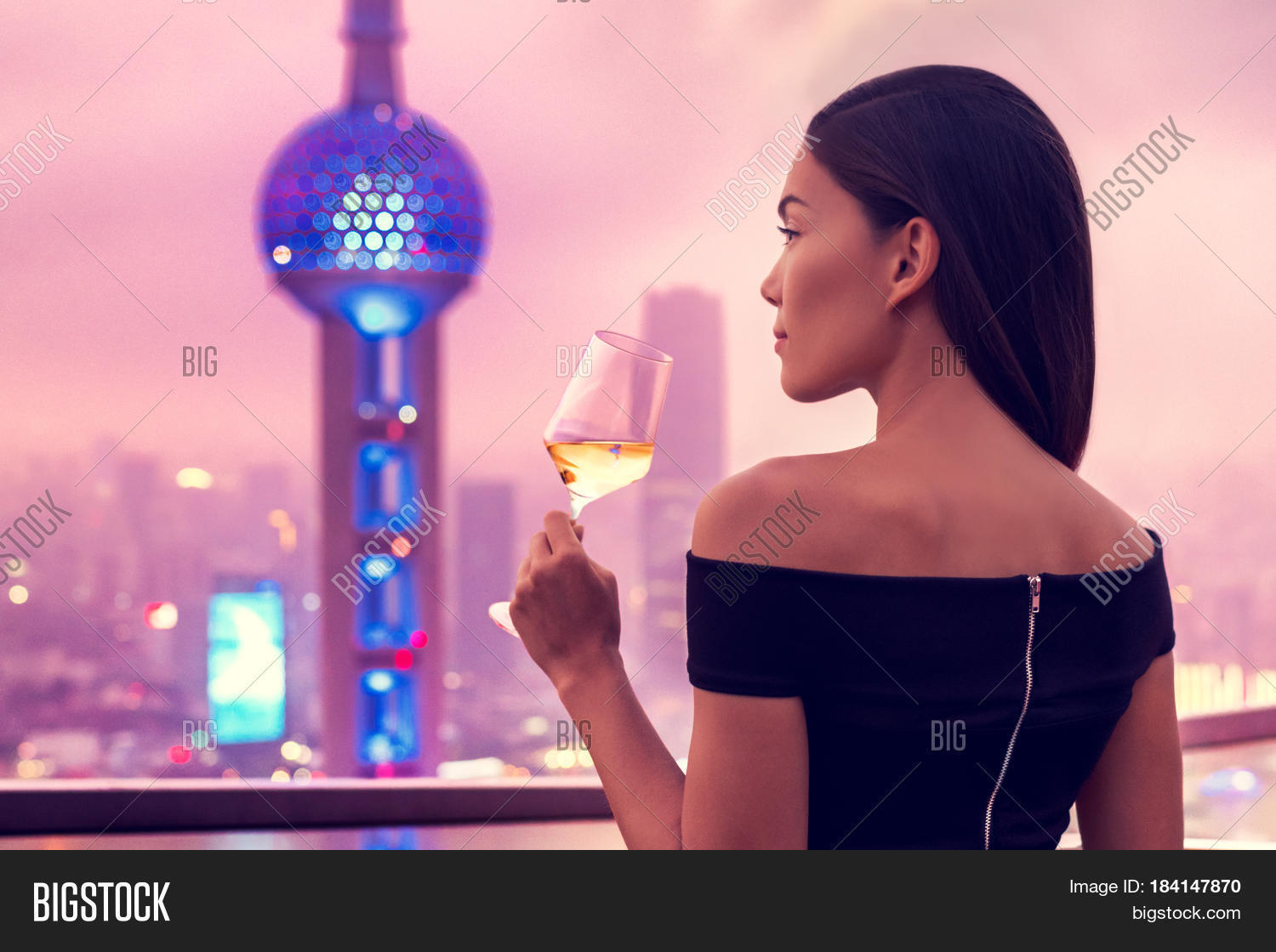 Picture asian woman wine, teen titans the judas contract movie