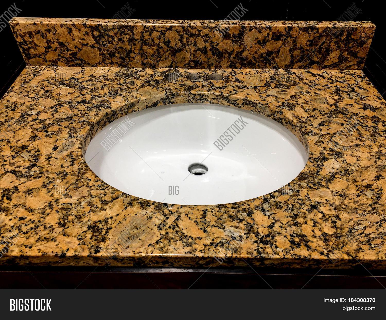 - Small Bathroom Dark Image & Photo (Free Trial) Bigstock