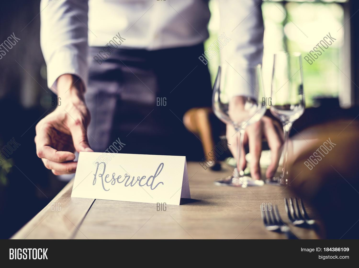 a description of a reception at a restaurant Company description law office of alex a hanna pa is currently seeking a receptionist to join their team of restaurant deals can we help.