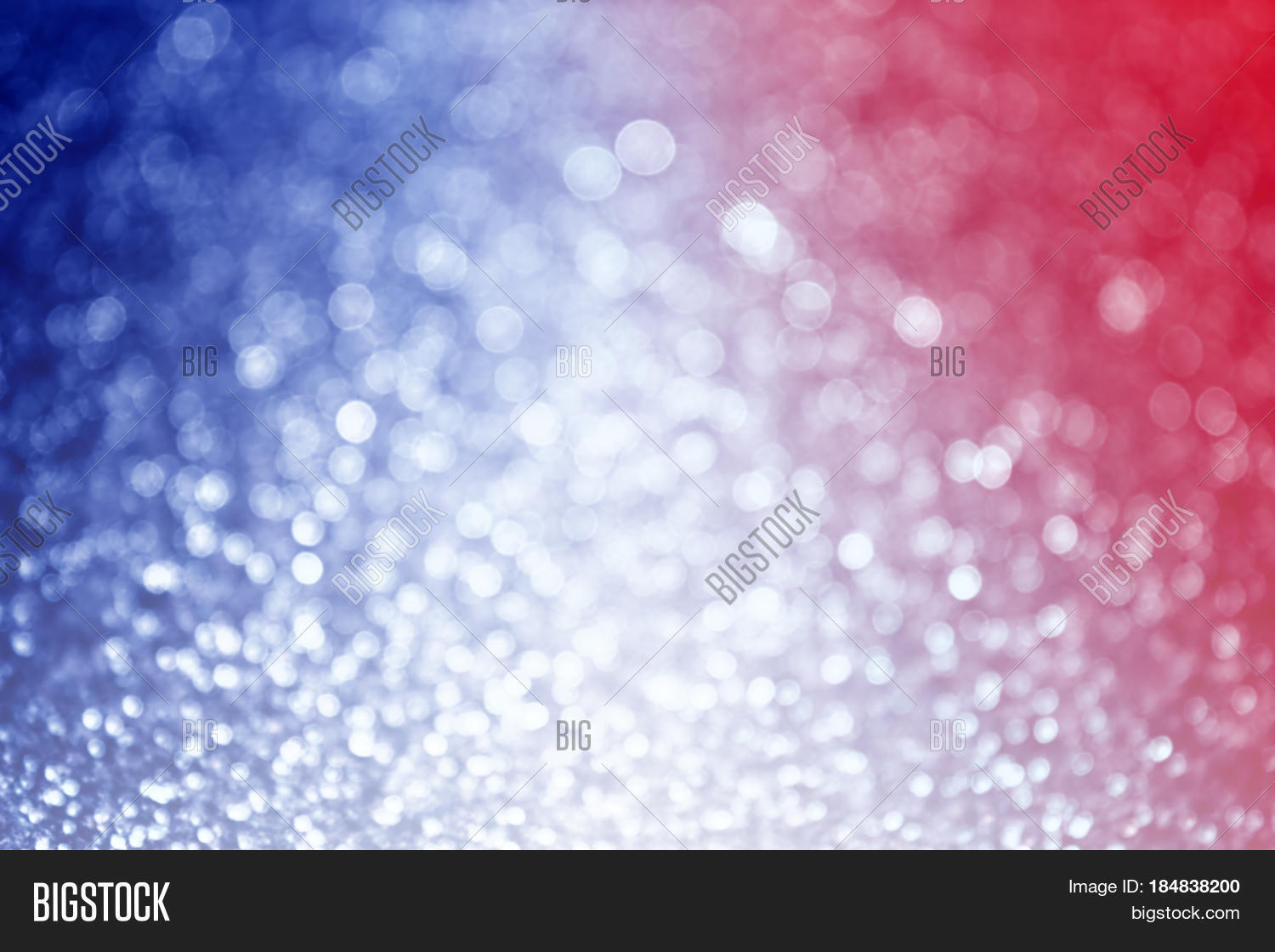 abstract patriotic red image photo free trial bigstock abstract patriotic red image photo