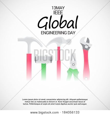 Global Engineering Day_29_april_04