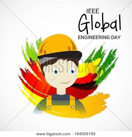 Global Engineering Day_29_april_10