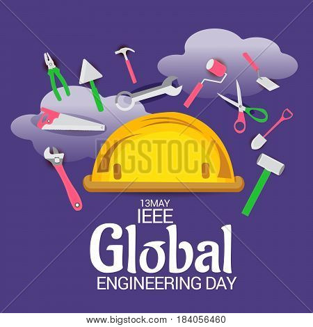 Global Engineering Day_29_april_13