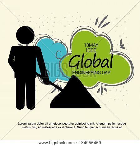 Global Engineering Day_29_april_14