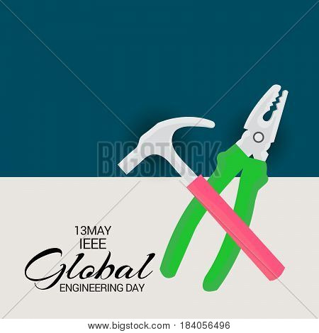 Global Engineering Day_29_april_16