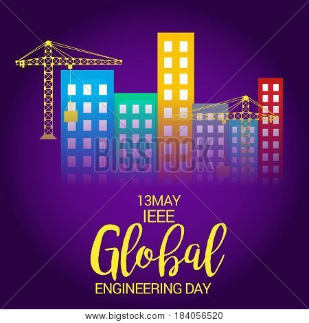 Global Engineering Day_29_april_19