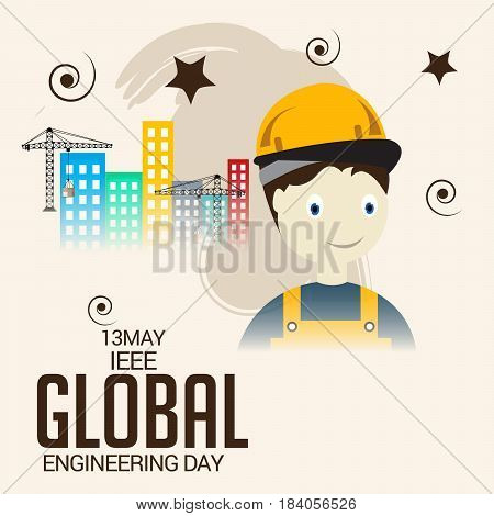 Global Engineering Day_29_april_20