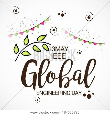 Global Engineering Day_29_april_30