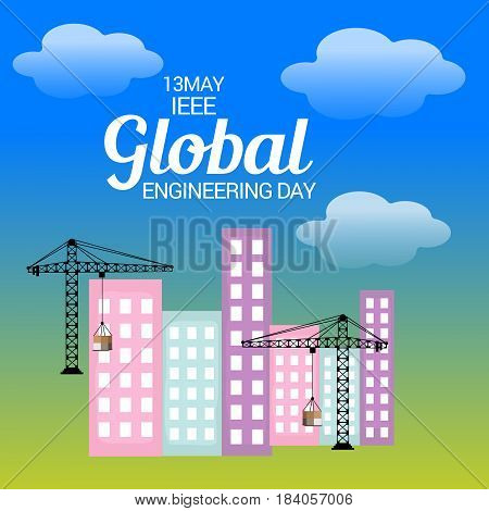 Global Engineering Day_29_april_38