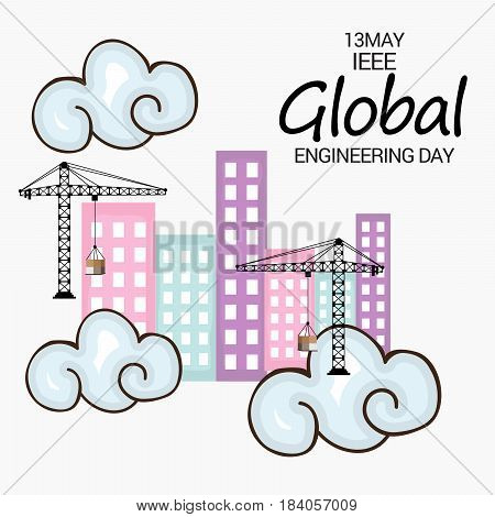 Global Engineering Day_29_april_39