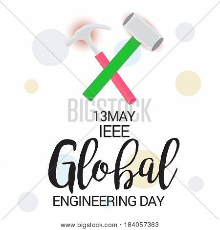 Global Engineering Day_29_april_42
