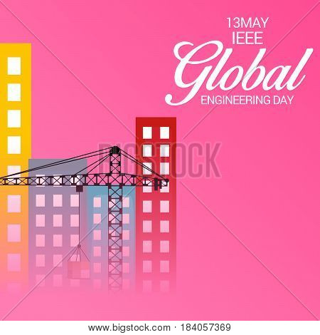 Global Engineering Day_29_april_43