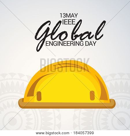 Global Engineering Day_29_april_49