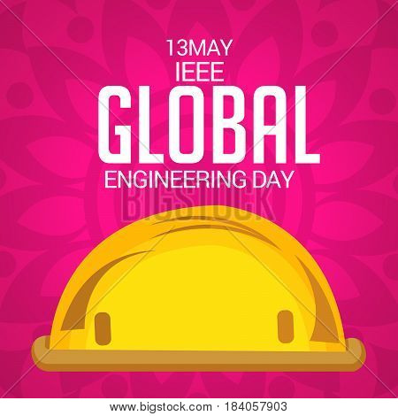 Global Engineering Day_29_april_55