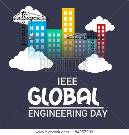 Global Engineering Day_29_april_56