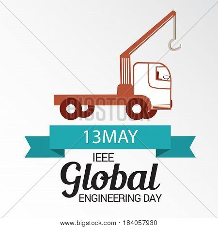 Global Engineering Day_29_april_60