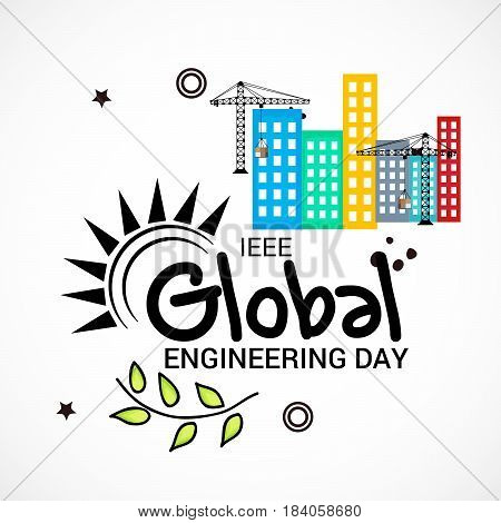 Global Engineering Day_29_april_63