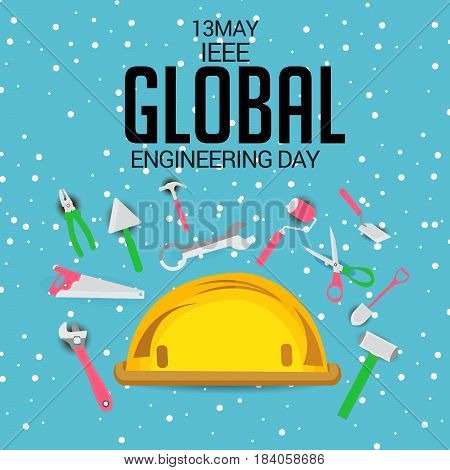 Global Engineering Day_29_april_64