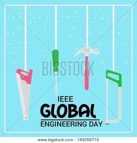 Global Engineering Day_29_april_68