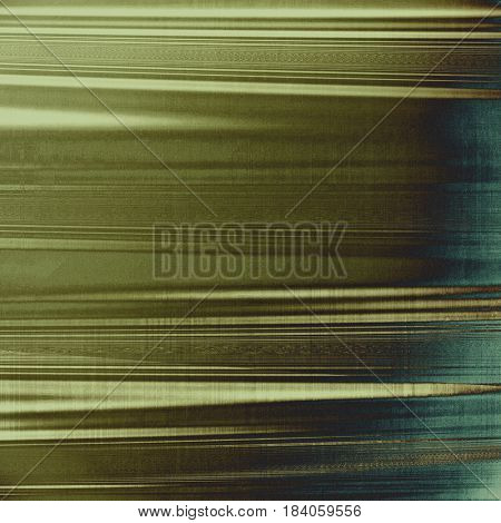 Old texture or antique background. With different color patterns: yellow (beige); brown; blue; gray
