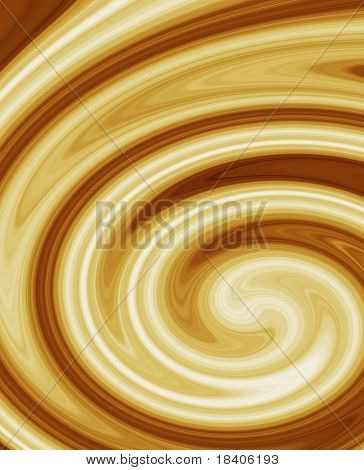 abstract background; if you need some other backgrounds, search for them in my gallery