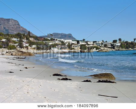 CLIFTON BEACH, CAPE TOWN, SOUTH AFRICA 21ccd